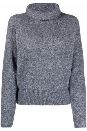 Woolrich Roll-neck jumper