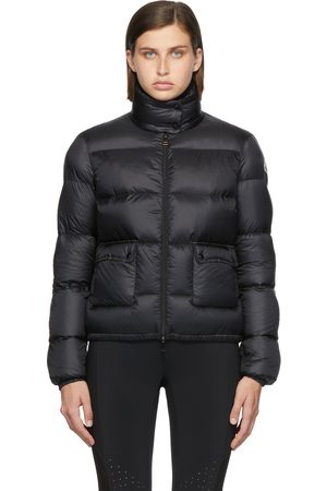 Women Jackets - Moncler Down Lannic Jacket