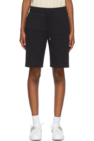 Women Shorts - 1017 ALYX 9SM Visual Sweat Shorts