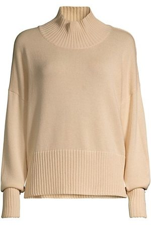 525 America Women Jumpers - Blair Turtleneck Sweater