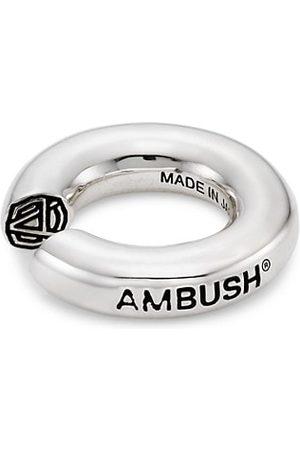 Ambush Ear Cuff