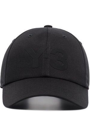Y-3 Y3 LOG CP TNL