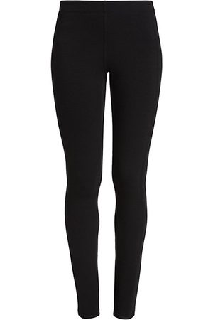 Akris punto High-Rise Stretch Leggings