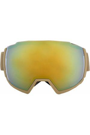 Rossignol Ski Accessories - Magne'lens ski goggles