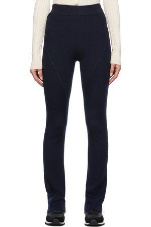 rag & bone Navy Emory Lounge Pants