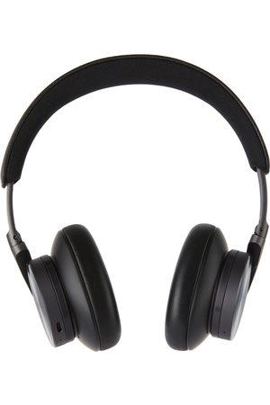 Bang & Olufsen Beoplay H95 Headphones