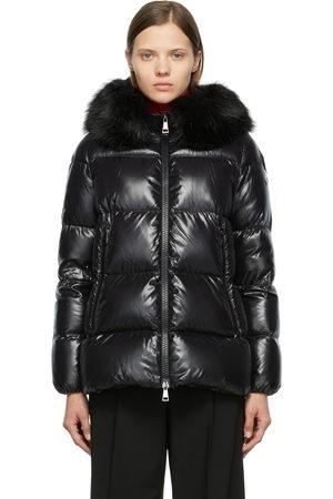 Moncler Women Jackets - Down Laiche Jacket