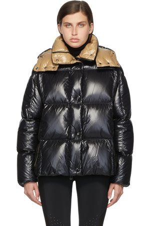 Moncler Down Parana Jacket