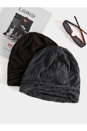 Yoins Simple Plain Hat