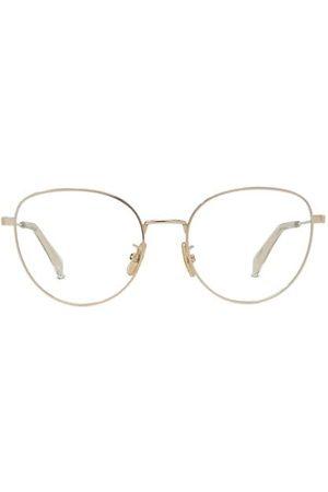 Céline 53MM Round Eyeglasses
