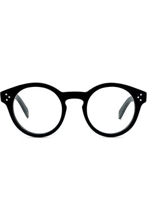 Céline Sunglasses - 49MM Round Eyeglasses