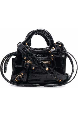 Balenciaga Neo Classic mini leather bag