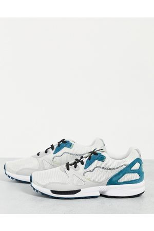 adidas Golf Men Sneakers - Adic ZX Primeblue trainer in