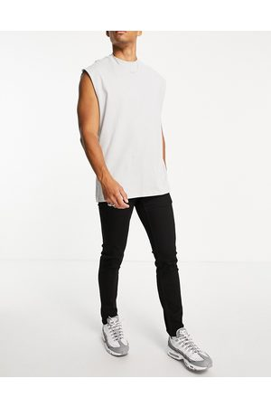 WESC Alessandro skinny fit jeans
