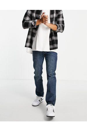 WESC Men Slim - Eddy slim fit jeans