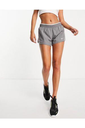 Nike Running 10k short in