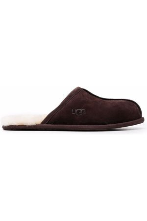 UGG Pearle slip-on slippers