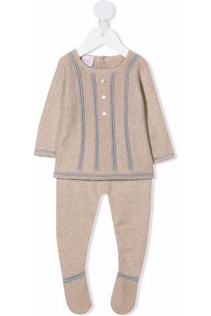 PAZ RODRIGUEZ Baby Sets - Two piece baby set