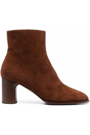 Casadei Women Ankle Boots - Ankle-length boots