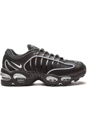 Nike Boys Sneakers - Air Max Tailwind IV sneakers