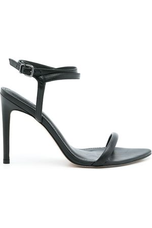 NK Sil leather sandals