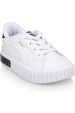 PUMA Little Kid's & Kid's Cali Star AC Sneakers