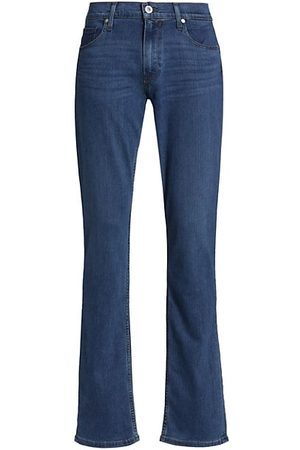 Paige Men Bootcut & Flares - Federal Tucker Jeans