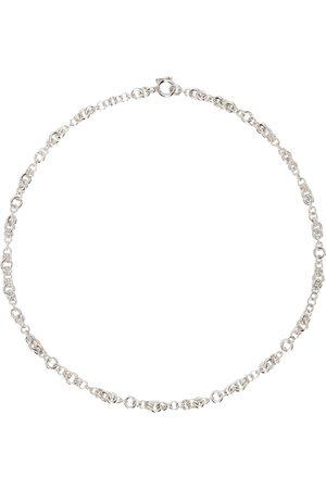 Spinelli Kilcollin Helio Chain Necklace