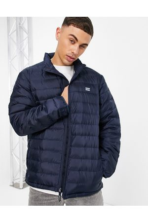 Levis Levi's padded jacket in