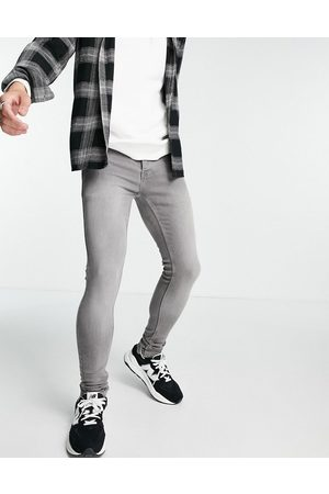 French Connection Slim jeans in dark