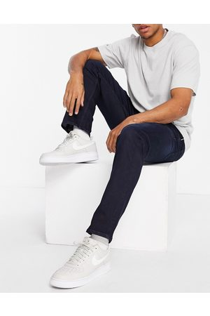 Replay Grover straight fit jeans