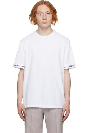 Axel Arigato Feature T-Shirt