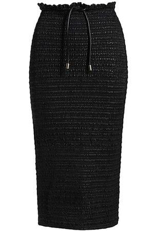 A.L.C. Jaclyn Skirt
