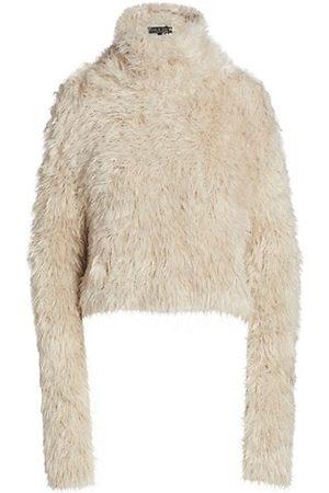 RAG&BONE Sullivan Turtleneck Sweater
