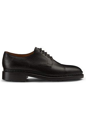 JOHN LOBB Men Brogues - Kilmory Leather Oxfords