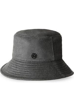 Le Mont St Michel Women Hats - Angele bucket hat