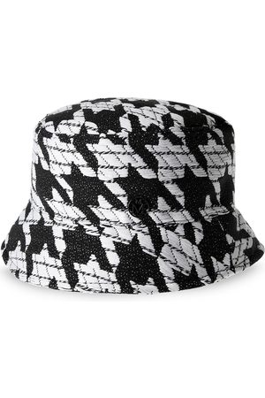 Le Mont St Michel Women Hats - Axel bucket hat