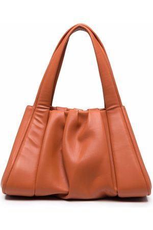THEMOIRÈ Irida basic tote bag