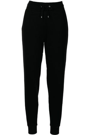 Ralph Lauren Taryn cuffed track pants