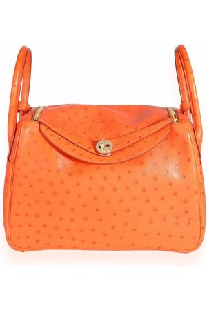 Hermès Pre-owned Lindy 30 2way bag