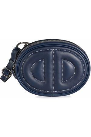 Hermès Women Belts - Pre-owned In-the-Loop belt bag