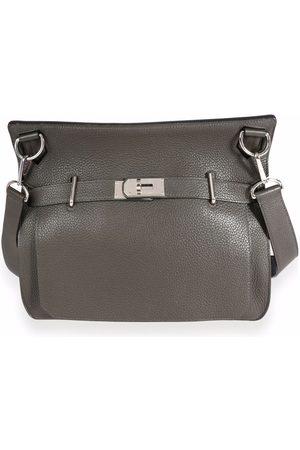 Hermès Women Shoulder Bags - Pre-owned Jypsiere 34 shoulder bag