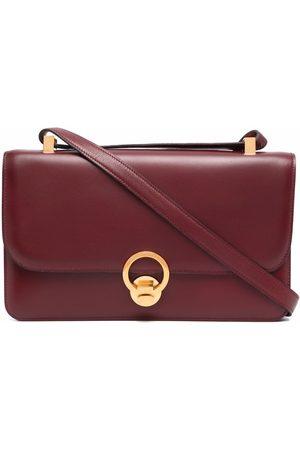 Hermès 1970s pre-owned Ring shoulder bag