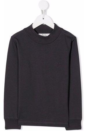 BONPOINT Crew neck sweatshirt