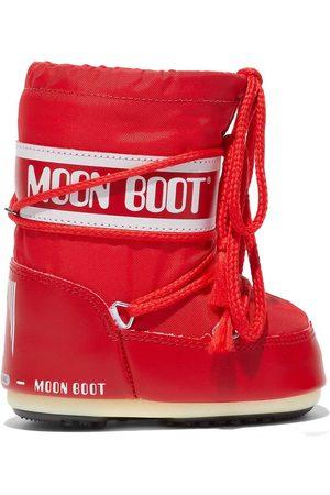 Moon Boot MOON BOOT MINI NYLON