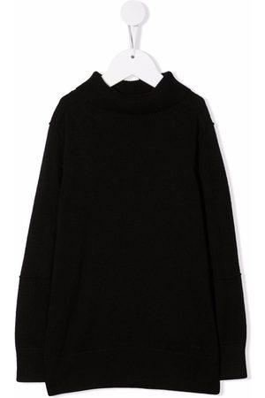 Paolo Pecora Plain sweatshirt