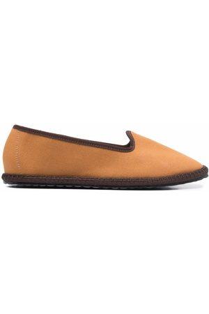 VIBI VENEZIA Espadrille loafer-slippers