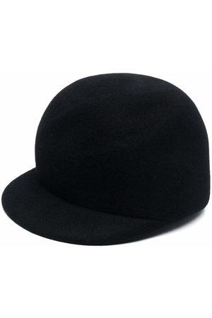 DOUUOD KIDS Axel wool hat