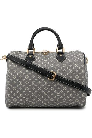 LOUIS VUITTON 2013 pre-owned Speedy 30 Bandouliere bag