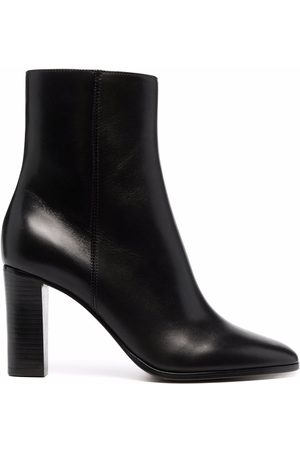 Maje Ankle-length boots